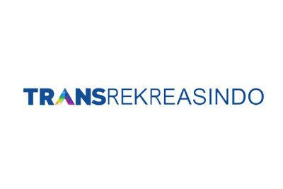 Lowongan Kerja Finance Di Pt Trans Rekreasindo Infokerja Net